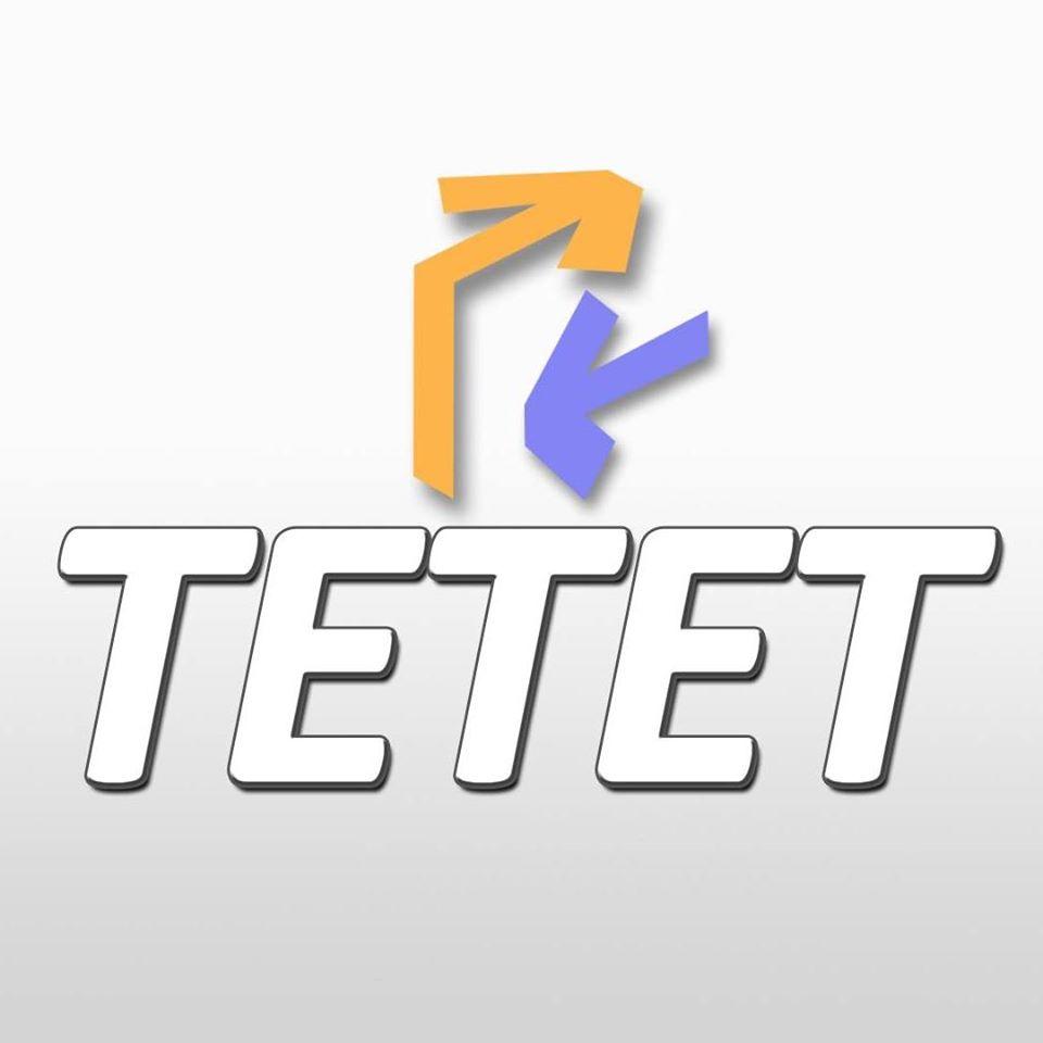TETET (Online Membership System)